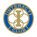 interactclub_logo