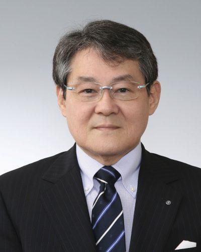 藤﨑三郎助(B)280801A